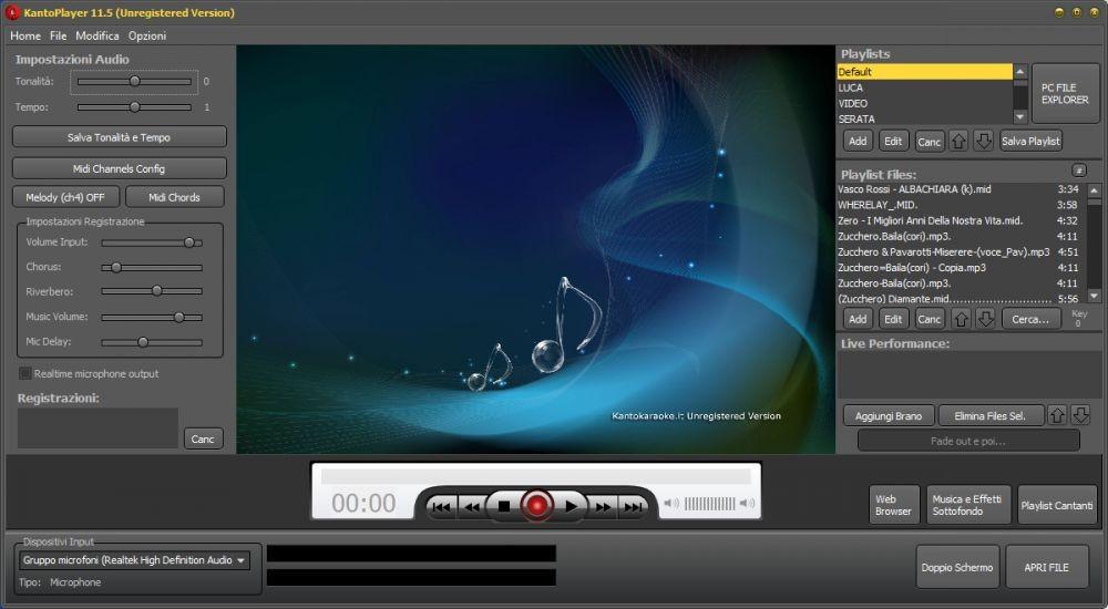 7 Software Karaoke PC Terbaik, Nyanyi Sepuasnya di Rumah