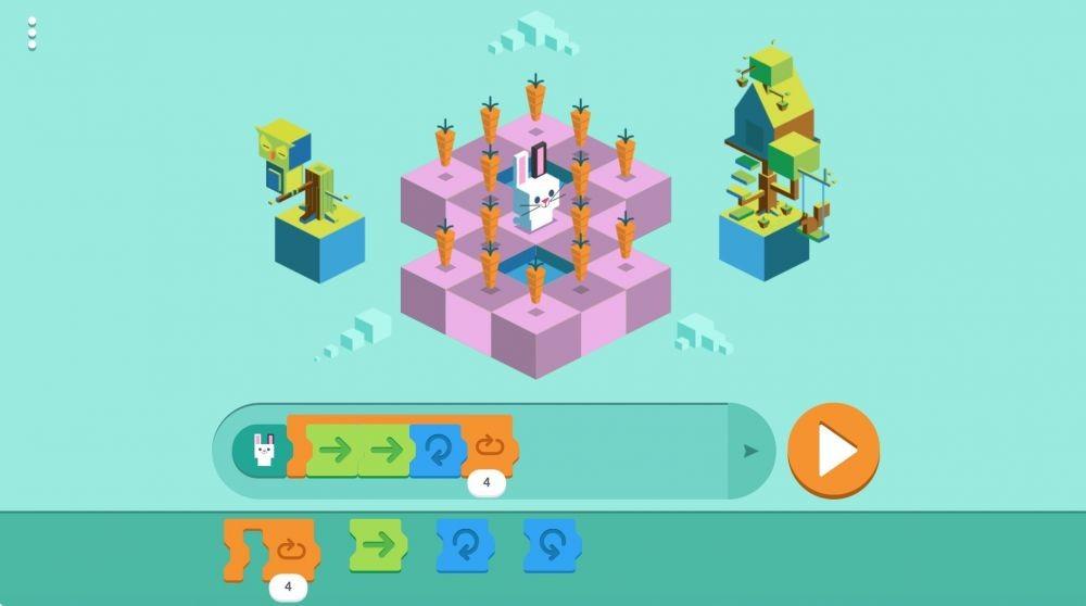 8 Game Google Doodle Populer, Seru untuk Isi Waktu Luang