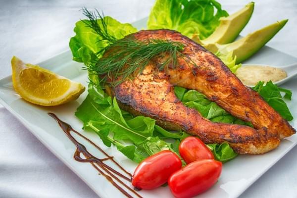 5 Makanan Pembakar Lemak Ini Bantu Jaga Berat Badan Setelah Lebaran