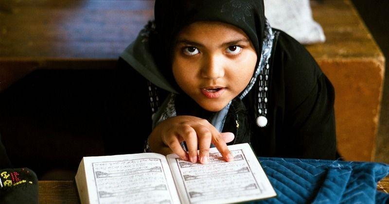 Sudah Tahu Metode Pendidikan Agama Charlotte Mason? Ini Penjelasannya!