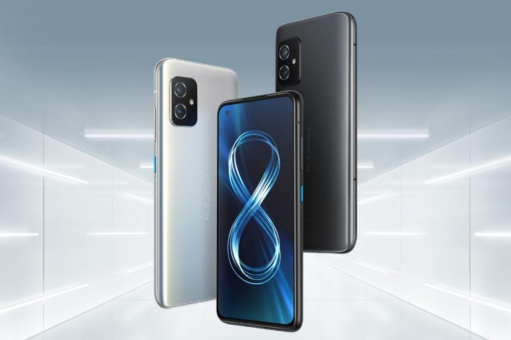 7 HP Terbaru Juni 2021, Sudah Dukung Jaringan 5G