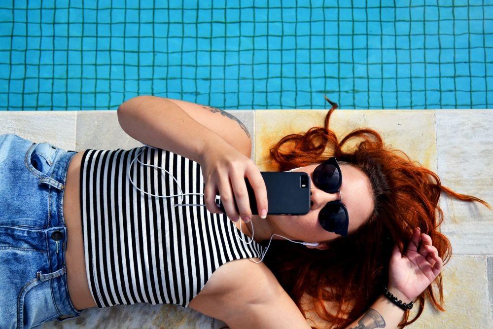 5 Tips Membangun Personal Branding di Media Sosial, Jangan Buat Drama!