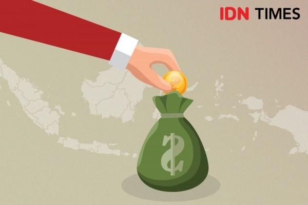 Sistem Upah yang Berlaku di Indonesia, Seperti Apa?
