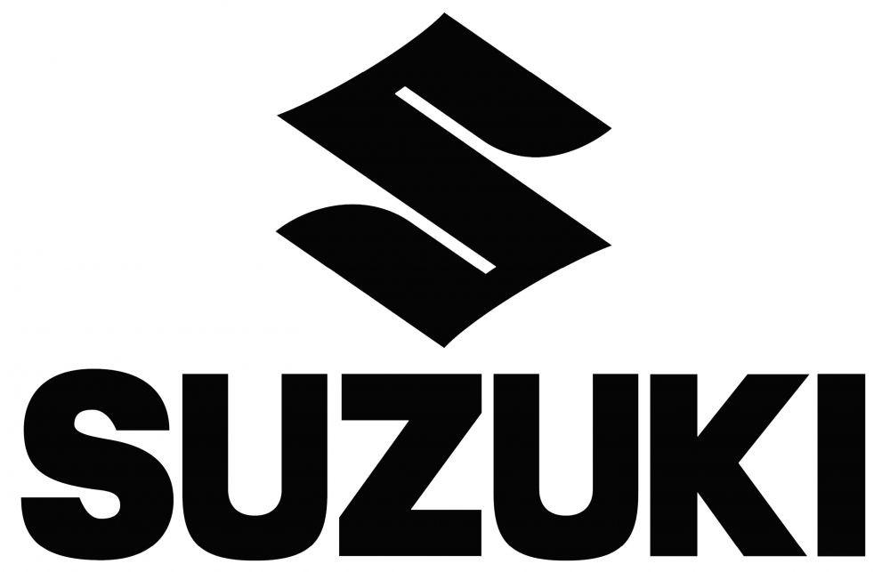 Baru Tahu! Ini Makna Mendalam di Balik Simpelnya Logo Suzuki