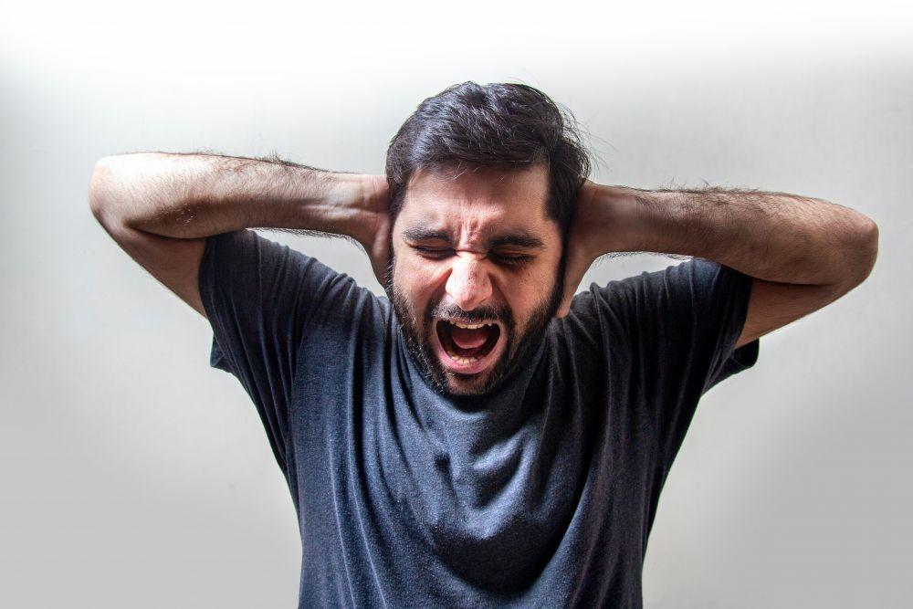 Efek Sabu-sabu pada Kesehatan, Menyebabkan Kerusakan Otak?
