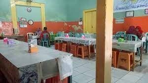 Kuliner Pulau Madura, 10 Restoran di Bangkalan yang Ciamik Pol!