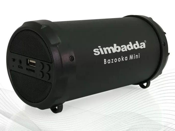 8 Speaker Bluetooth Terbaik di Bawah Rp500 Ribu
