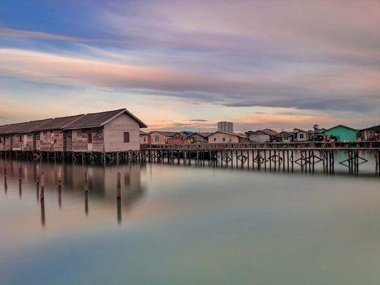 10 Lokasi Wisata Balikpapan yang 'Ramah Kantong' untuk Pelancong