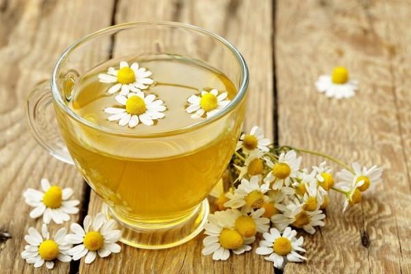 [QUIZ] Cari Tahu Minuman Herbal yang Cocok dengan Golongan Darahmu