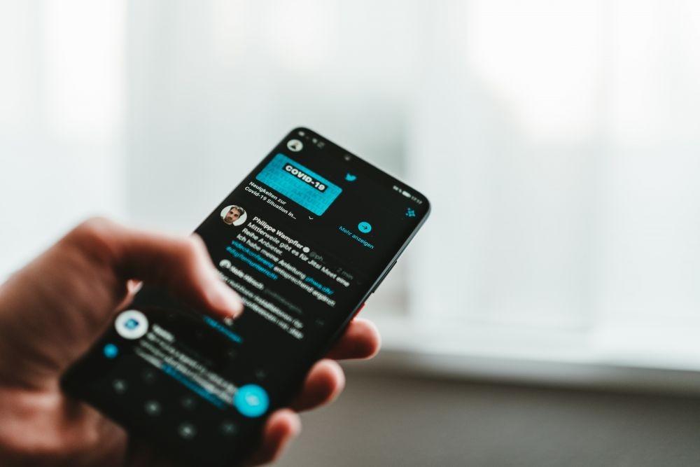 6 Panduan Lengkap Bikin Akun Twitter Lebih Aman, Susah Dibobol!