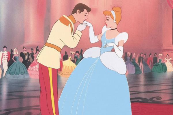 [QUIZ] Rancang Pernikahan, Kami Tahu Putri Disney yang Mirip denganmu
