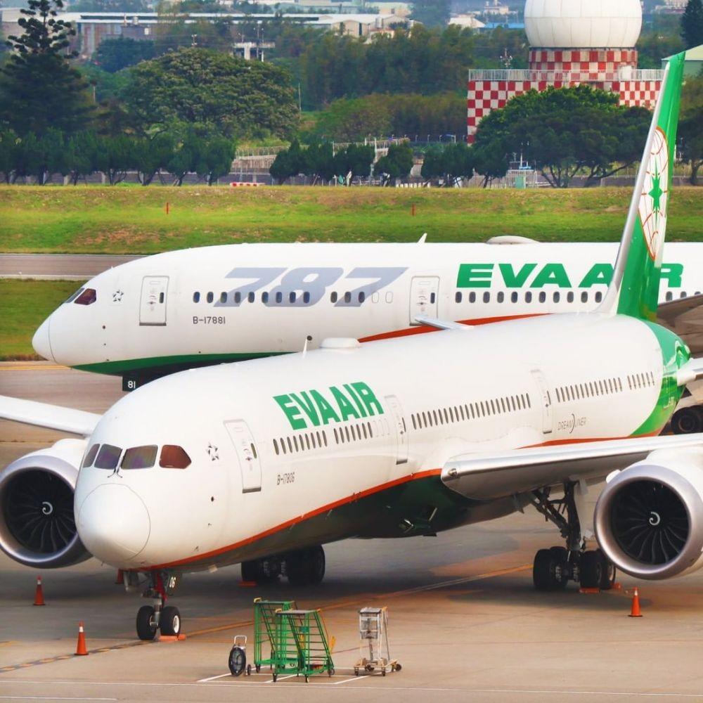 10 Maskapai Penerbangan Terbaik di Dunia 2021, Selalu Ada yang Baru
