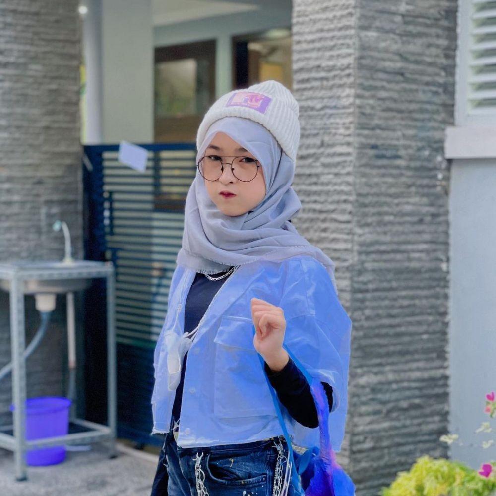 Juy Putri Klarifikasi Pesta Ulang Tahun Saat PPKM: Minta Maaf!