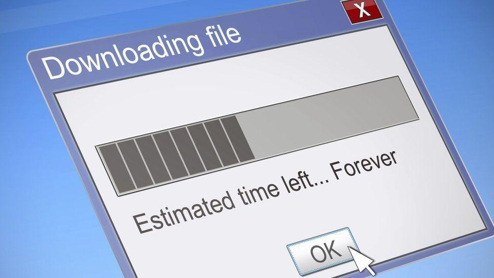 10 Masalah Paling Umum pada Komputer Windows, Waspadai ya