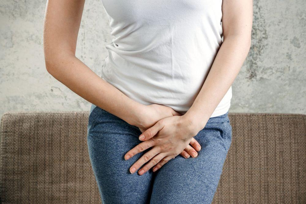 Selangkangan Kanan Terasa Sakit? Ini 11 Penyebabnya, Girls!