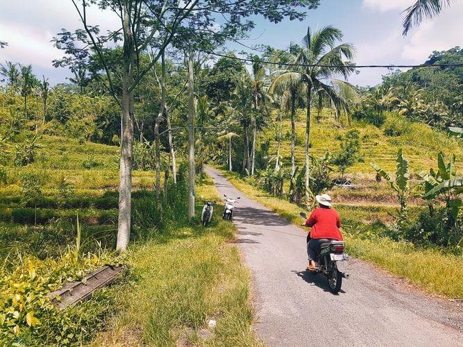 Menurut Bule, Inilah 10 Hal yang Mereka Benci saat Liburan ke Bali