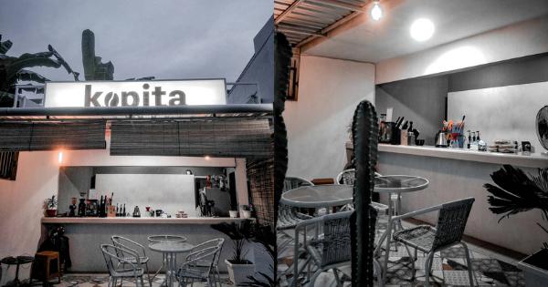 Ini Dia 9 Tempat Nongkrong Keren di Kota Palopo, Konsepnya Variatif!