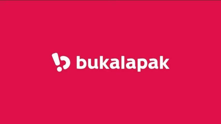 Startup Mau IPO, Willson Cuaca: Listing di Indonesia Saja