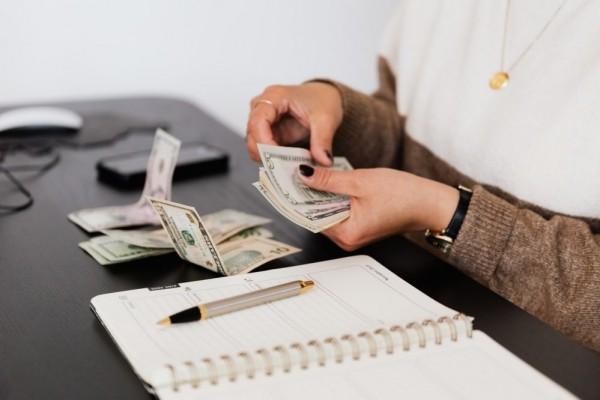 [QUIZ] Kami Tahu Bagaimana Caramu Mengelola Uang dari Kuis Psikologi Jepang Ini