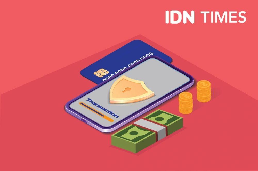BRI Agro Ganti Nama Jadi Bank Raya Indonesia,Berubah Digital!