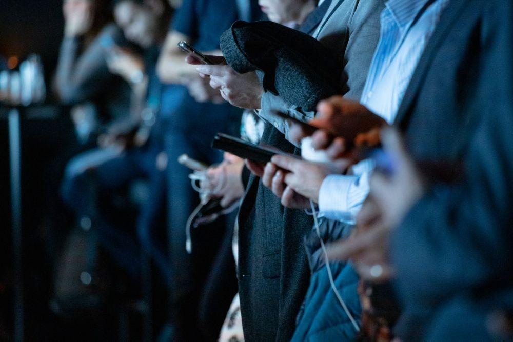 Puasa Media Sosial, Penting untuk Kita Lakukan atau Tidak?