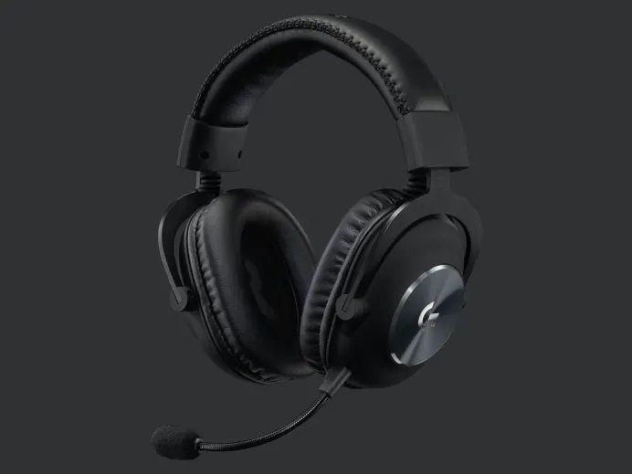 7 Headset Gaming Terbaik 2021, Jernih dan Detail