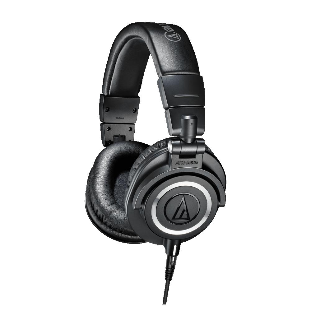 7 Rekomendasi Headphone Terbaik 2021 untuk Nikmati Musik