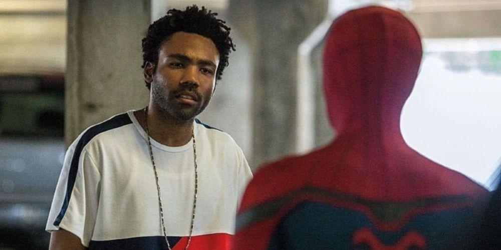 [QUIZ] Tebak Nama Karakter di Film Spider-Man Versi MCU Ini. Seberapa Jago Kamu?