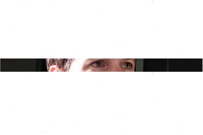 [QUIZ] Hanya Lihat dari Matanya Saja, Siapa Superhero MCU Ini?