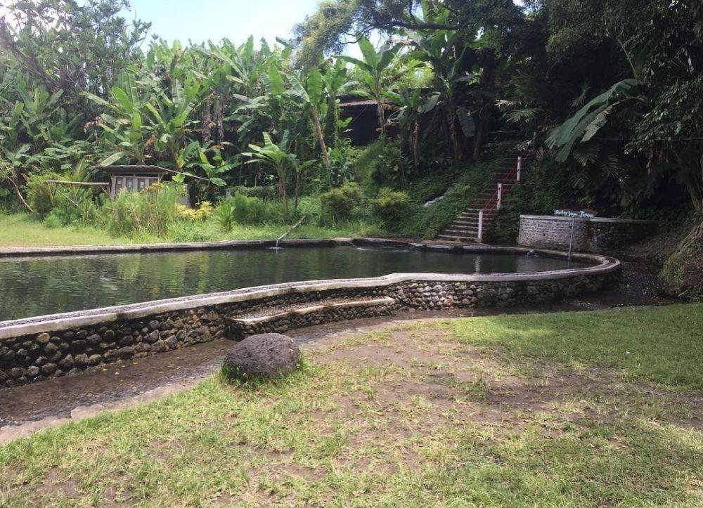 Pemkab Sleman Berencana Ajukan Desa Wisata Grogol untuk Uji Coba