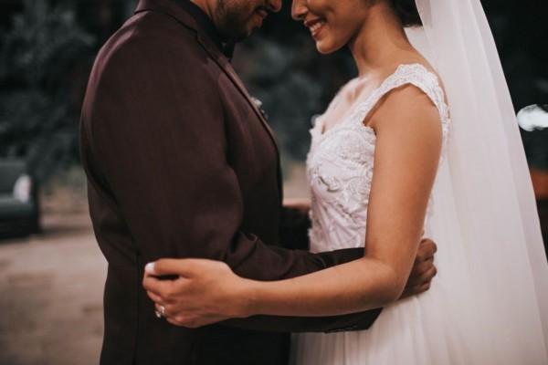 [QUIZ] Kami Tahu Nilai Positif yang Kamu dan Pasanganmu Butuh Agar Bisa Segera Menikah