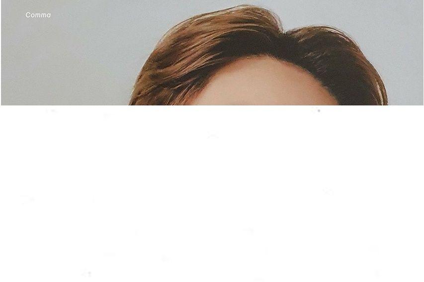 [QUIZ] Tebak Nama Personel BTS Hanya dari Potongan Rambutnya. Bisa?