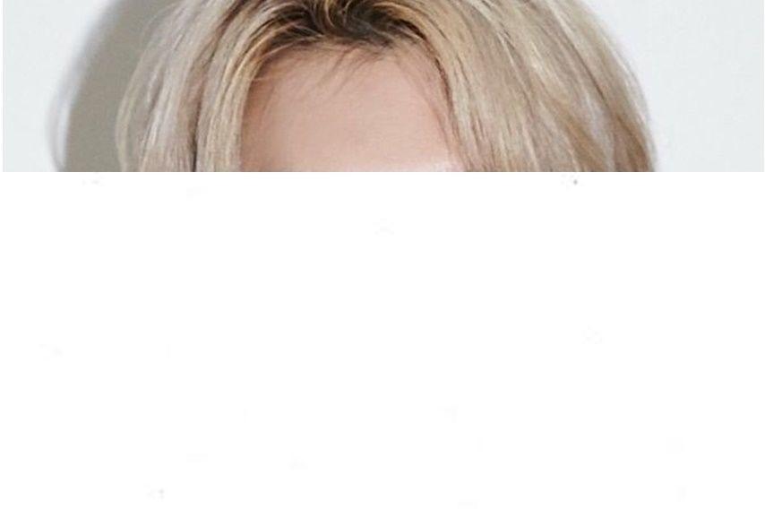 [QUIZ] Tebak Nama Personel WayV dari Potongan Rambutnya, Bisa?