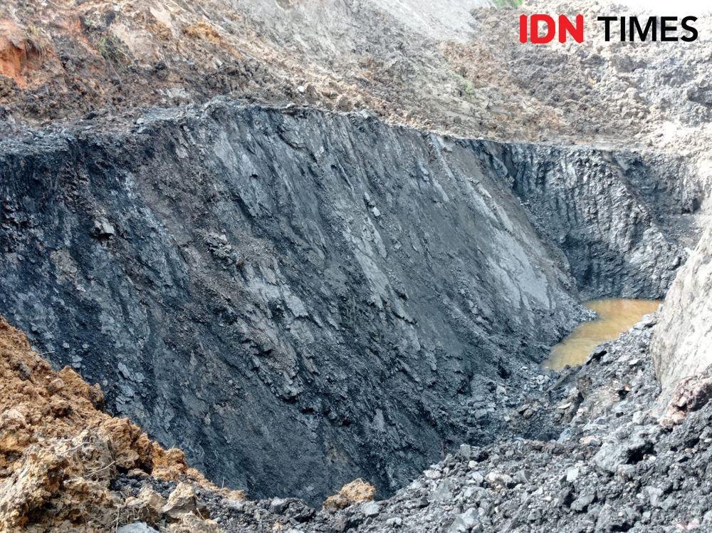 Sejarah Hari Pertambangan dan Energi di Indonesia