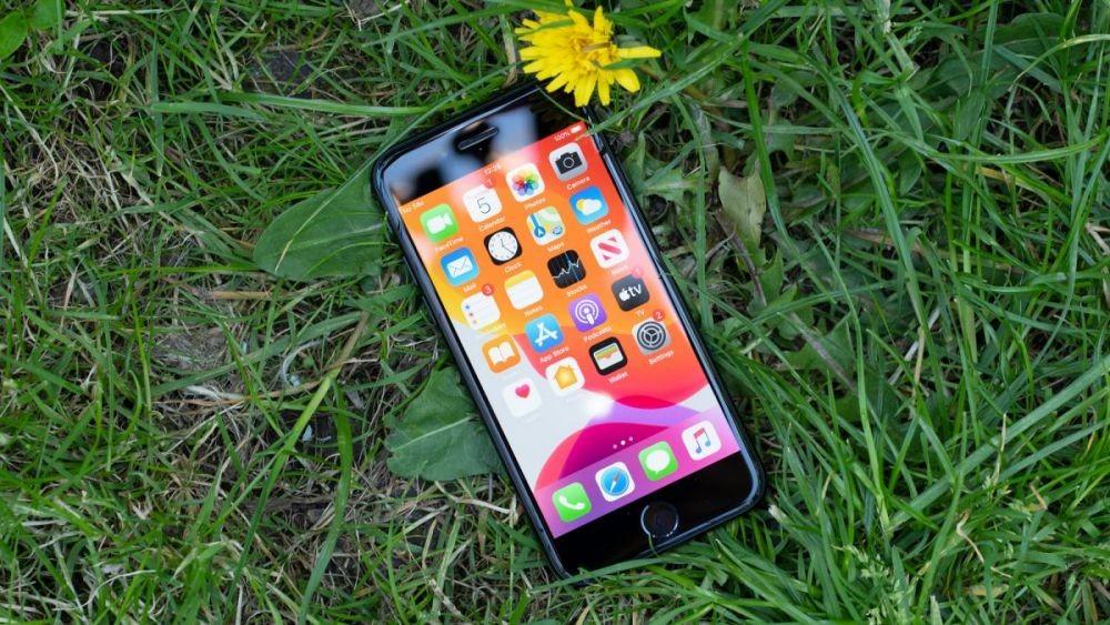 7 HP Alternatif Terbaik iPhone 13, Tak Kalah Menarik
