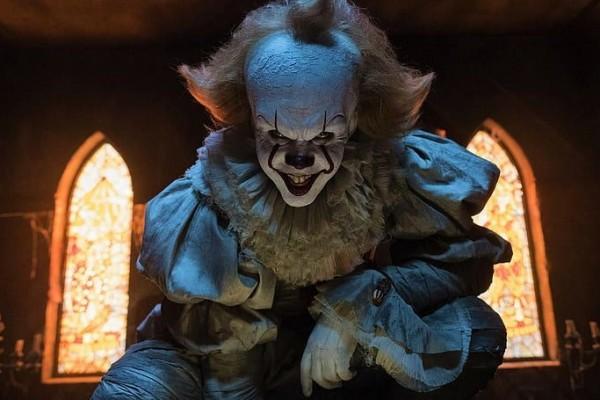[QUIZ] Ini Film Horor yang Paling Cocok Untukmu Saat Halloween!