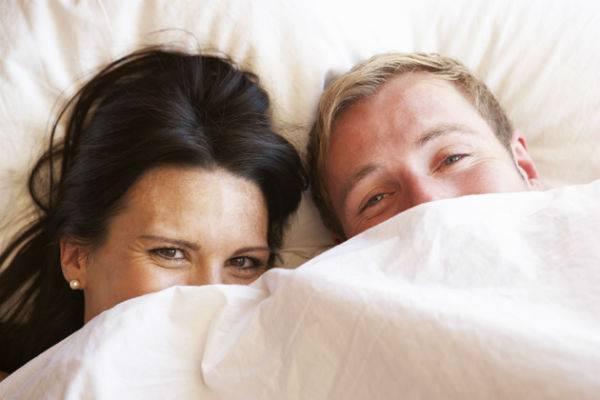 Bikin Kaget! Kamu Sudah Tahu Belum Tentang 14 Fakta Seks Ini? | IDNtimes.com