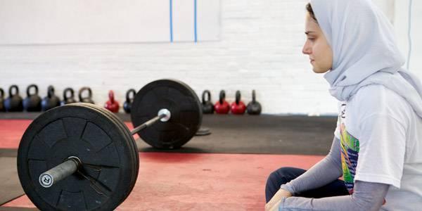 Dari 50 Manfaat Berolahraga, Berapa Banyak yang Sudah Kamu Ketahui?